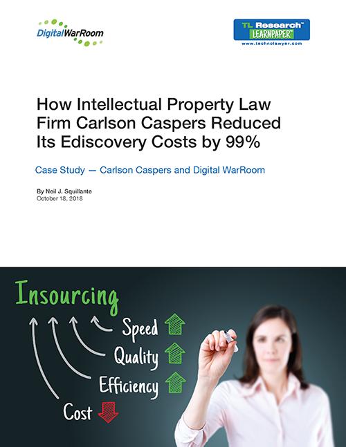 Carlson Caspers Learnpaper 500x647