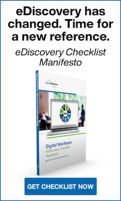 Checklist-Manifesto-Banner