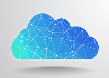 Cloud-connected1