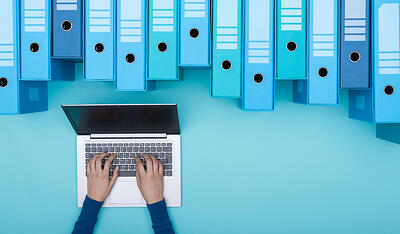 6 Tips to Be Proficient in eDiscovery Processing
