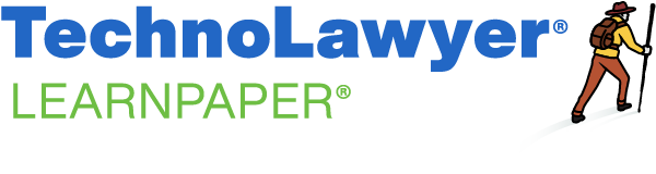 TL-Learnpaper-Logo-rgb-600px