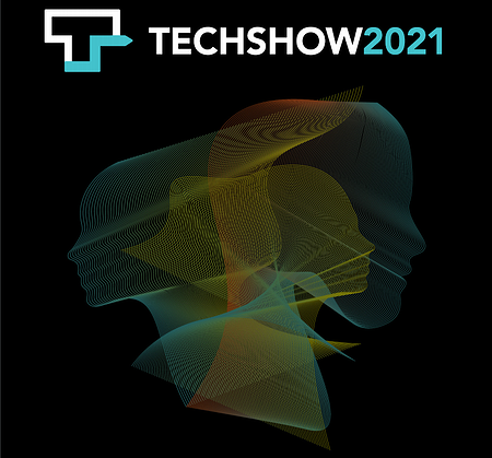ABA Tech Show 2021: First Time Online