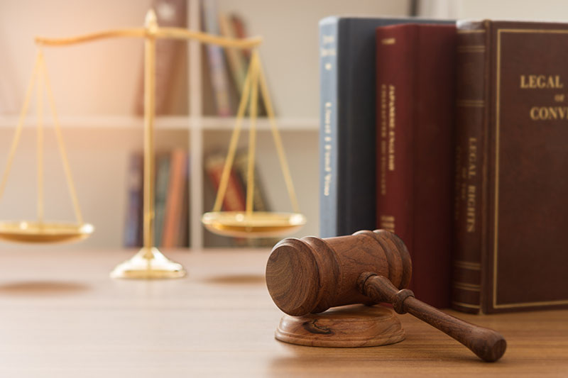 What You Need to Know About FRCP Rule 26