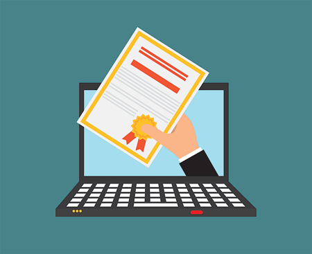 Top eDiscovery Certifications, Courses, Education & More
