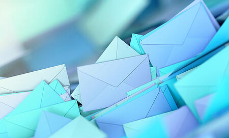 Email Discovery - How To Preserve, Collect, & Review