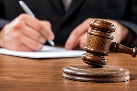 What is a Plea Deal? - Definition & Bargaining Process