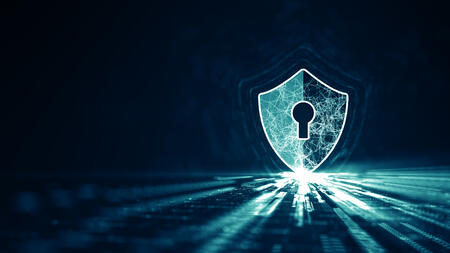 How to Protect Against Ransomware Attacks