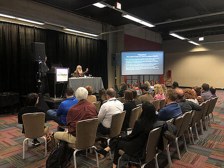 ABA TECHSHOW 2020: Woodstock For Techies