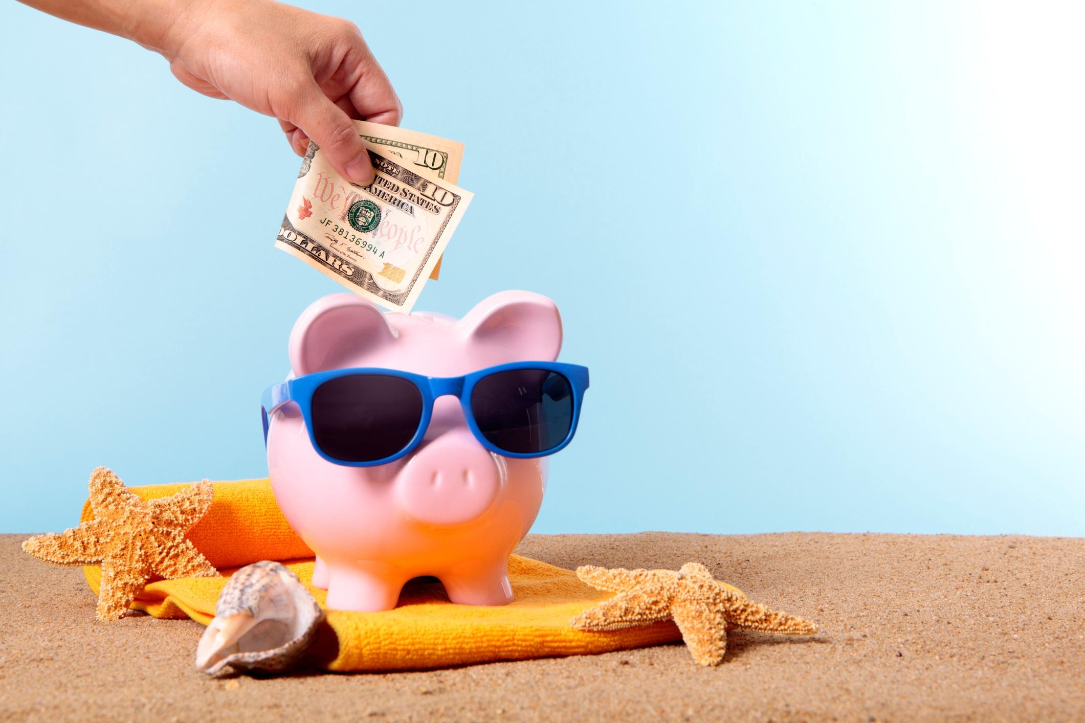 Pig_$10