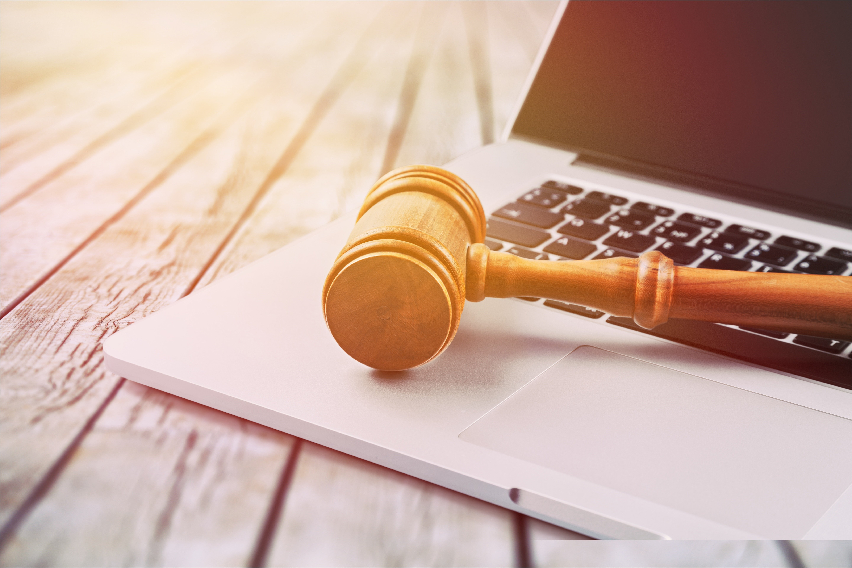 legal-tech